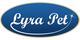 Lyra Pet