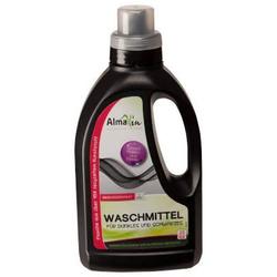AlmaWin Waschmittel für Dunkles und Schwarzes 0.75 Liter