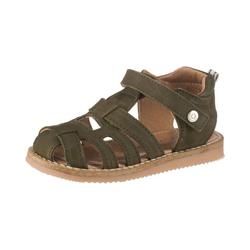 Bellybutton Baby Sandalen Sandale 23