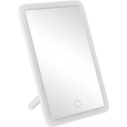 Smartwares IWL-60008 LED-Spiegelleuchte