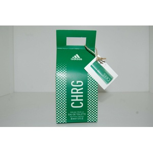 (74,95€/100ml) Adidas CHRG Charge 30 ml Eau de Toilette EdT Spray