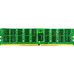 Synology RAMRG2133DDR4-32G Arbeitsspeicher 32 GB DDR4