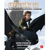 Taylor & Francis Ltd. Exploring 3D als eBook Download von Adrian Pennington/ Carolyn Giardina