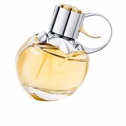 WANTED GIRL eau de parfum spray 50 ml