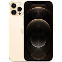 Apple iPhone 12 Pro Max 256 GB gold