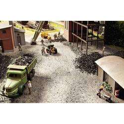 NOCH 60824 Boden- und Strukturpaste Industrie & Gewerbe 1 Set