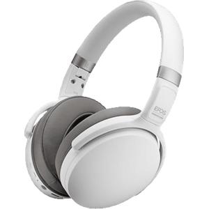 EPOS ADAPT 360 Headset Weiß