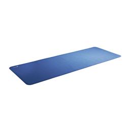 AIREX® Yogamatte CALYANA® Prime, Blau