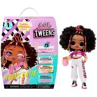 MGA Entertainment L.O.L. Surprise Tweens Doll - Hoops Cutie