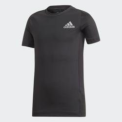 Alphaskin T-Shirt