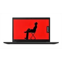 Lenovo ThinkPad T480s (20L7005QGE)
