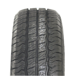 LLKW / LKW / C-Decke Reifen ROVELO RCM836 165/70 R14 89/87T