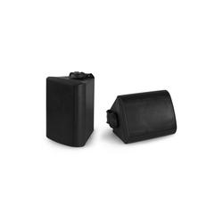 Power Dynamics BGO40 Lautsprecher-Set 100W 4