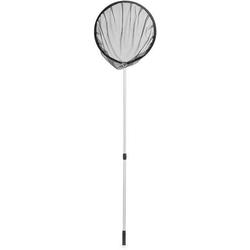 Oase 84310 Teichkescher Maschenweite: 2mm (L x B x H) 56 x 56 x 32cm