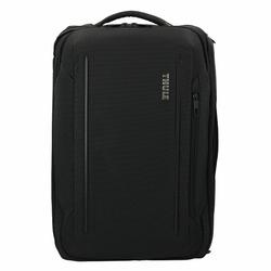 Thule Crossover 2 Rucksack RFID 55 cm Laptopfach black