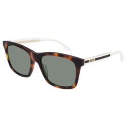 GUCCI Sonnenbrille GG0558S