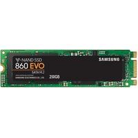 250GB (MZ-N6E250BW)