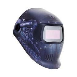 Speedglas 100V Trojan Warrior H751620 Schweißerschutzhelm EN 379, EN 166, EN 175, EN 169 D70472
