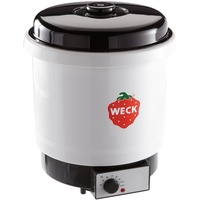Weck WAT 34