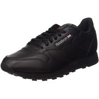 Reebok Classic Leather black, 40.5