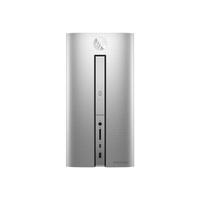 HP Pavilion 570-p040ng (1JU81EA) ab 604.90 € im Preisvergleich