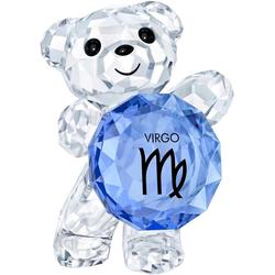 Swarovski Dekofigur KRIS BEAR - VIRGO, 5396282 (1 Stück), Swarovski® Kristall