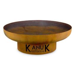 Kanuk GmbH Kanuk Outdoor Feuerschale 160 cm