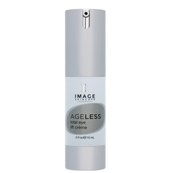 Ageless Total Eye Lift Creme 15ml / 0.5 fl.oz.
