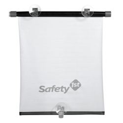 SAFETY 1ST Sonnenrollo Rollershade