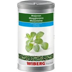 Majoran gefriergetrocknet - WIBERG