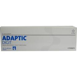 ADAPTIC Digit.Fingerverband Small 2cm Durchmesser