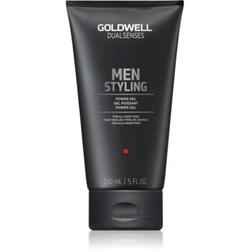 Goldwell Dualsenses For Men Haargel starke Fixierung 150 ml