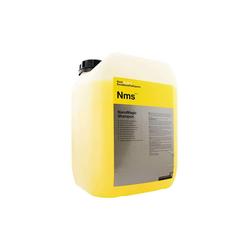 Koch Chemie Nms NanoMagic Shampoo 10L