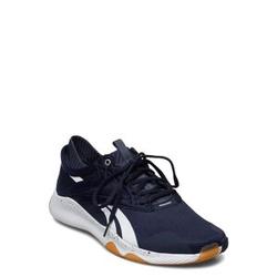REEBOK PERFORMANCE Reebok Hiit Tr Shoes Sport Shoes Training Shoes- Golf/tennis/fitness Blau REEBOK PERFORMANCE Blau 44,43,42,42.5,44.5,41,40.5,45,40,45.5,47,46