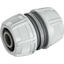 Reparator 19 mm(3/4