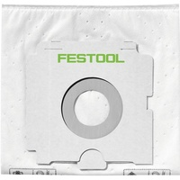 Festool SC FIS-CT 36/5 5 St.