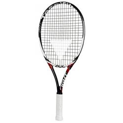 Tennisschläger Tecnifibre T.Fight 63
