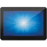 Elo Touchsystems I-Series E461790