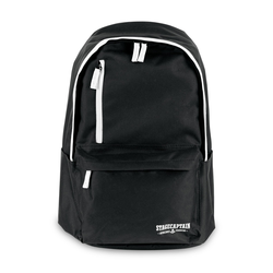 Stagecaptain SB-48 Studentsbuddy Laptop Rucksack