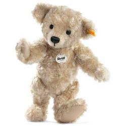 Steiff 027475 Teddybär Luca, 35 cm, Mohair, blond