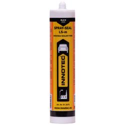 INNOTEC Spray Seal LS-M 290 ml (schwarz)