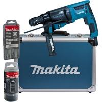 Makita HR2631