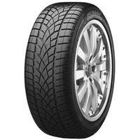 Dunlop SP Winter Sport 3D RoF 225/45 R17 91H