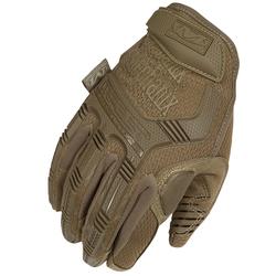 Mechanix Handschuhe M-Pact sand, Größe L/10