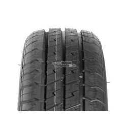 LLKW / LKW / C-Decke Reifen COMPASS ST5000 155/70 R12 104N TRAILER