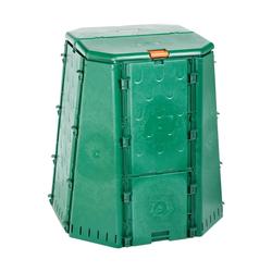Dehner Komposter ca. 109 x 94 x 94 cm, 690 l