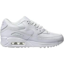 Nike Air Max 90 Essential white, 40.5