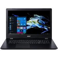Acer Aspire 3 A317-51-55VT (NX.HEMEG.003)