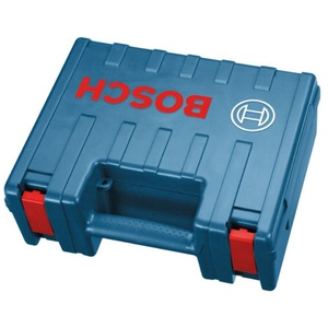 Koffer für Laser GLL 2-10 / GCL 2-15 / GCL 2-15 G