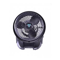 Bodenventilator Luftzirkulator Vornado 630